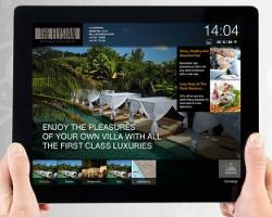 Appy-Hotel-app-250x201
